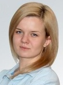 Фото врача: Шульженко Л. В.