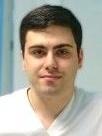 Фото врача: Эксузян Д. С.