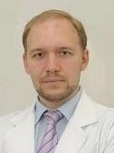 Фото врача: Хабиев К. Н.