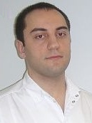Фото врача: Шейхалиев Г. Н.