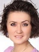 Фото врача: Петричева  Алла Юрьевна