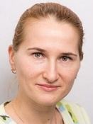 Фото врача: Ундрицова Т. В.