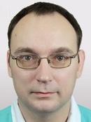 Фото врача: Захаров С. В.