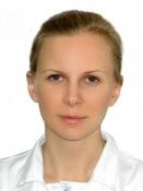 Фото врача: Кондратьева Т. А.