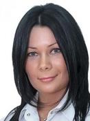 Фото врача: Иванова Ю. А.