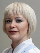 Фото врача: Касьянова Т. А.