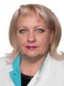 Фото врача: Корнеева О. В.
