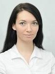 Фото врача: Кутумова Л. А.