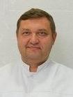 Фото врача: Сариков В. В.