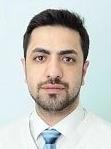 Фото врача: Чобанян А. Г.