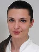 Фото врача: Шукова Ю. А.