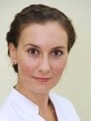 Фото врача: Якубова Л. Ю.