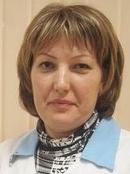Фото врача: Сафонова О. Ю.