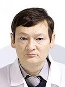 Фото врача: Чижиков  Алексей Николаевич