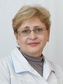 Фото врача: Ширяева И. А.