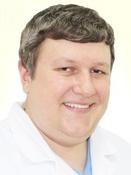 Фото врача: Борисов С. Н.
