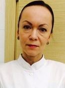 Фото врача: Фуникова  Наталья Валерьевна