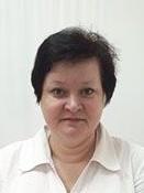 Фото врача: Грыжанова С. Л.
