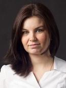 Фото врача: Мельникова О. Н.