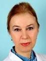 Фото врача: Литовская А. В.