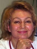 Фото врача: Тимофеева Е. В.