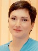 Фото врача: Волкова Н. А.