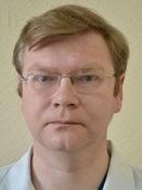 Фото врача: Зыков С. В.