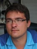 Фото врача: Козлов И. В.