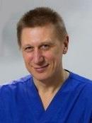 Фото врача: Корытов О. И.