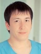 Фото врача: Сейфетдинов И. Р.