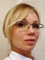 Фото врача: Зайцева А. Е.