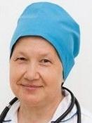 Polina1slor 12 февраля года врач калинин виталий владимирович.