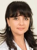 Фото врача: Пивень Л. А.