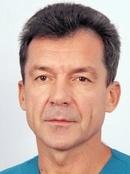 Фото врача: Железнёв  Сергей Иванович