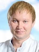 Фото врача: Чернявский  Михаил Александрович