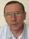 Фото врача: Ганичев  Александр Федорович