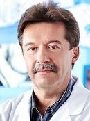 Фото врача: Бобошко А. В.