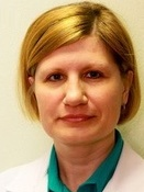 Фото врача: Моногова Н. М.
