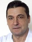 Фото врача: Сафонов В. А.