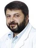 Фото врача: Осадчий  Александр Владимирович