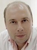 Фото врача: Абаимов  Олег Владимирович