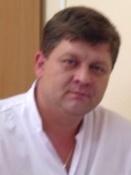 Фото врача: Лопушинский  Юрий Алексеевич