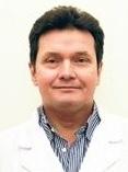 Фото врача: Еркович  Андрей Анатольевич