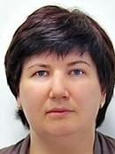 Фото врача: Тюменцева И. Г.