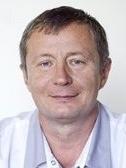 Фото врача: Хайбулаев И. Ю.