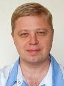 Фото врача: Хромушин В. М.