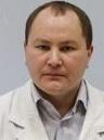 Фото врача: Шамсеев М. Р.
