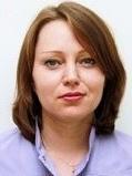 Фото врача: Шпоруненко И. Н.