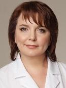 Фото врача: Елисеенко И. В.