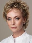 Фото врача: Кременская В. А.
